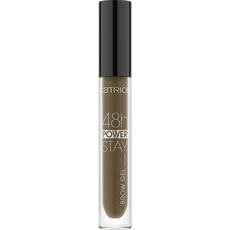 Catrice 48H Power Stay Brow Gel 020