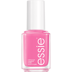 Essie nagellak suits you swell 718