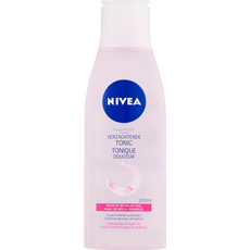 NIVEA Essentials Verzachtende Tonic