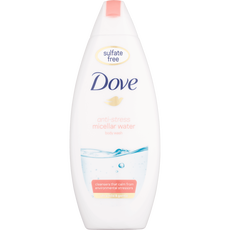 Dove Anti-Stress Micellar Water Douchecrème