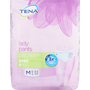 TENA Silhouette Normal Medium