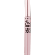 Maybelline Lash Sensational - Wimper Boosting Serum - Wimperserum