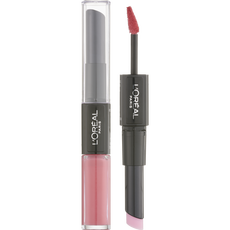 L'Oréal Paris Infaillible Lipstick 109 Blossoming Berry