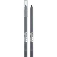 Maybelline Tattoo Liner Gel Pencil 901 Intense Charcoal Eyeliner