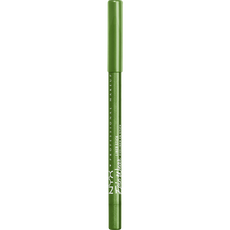 NYX Professional Makeup Epic Wear Liner Sticks Green EWLS23