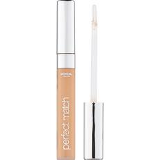 L'Oréal Paris True Match Concealer 7D/W Golden Amber