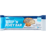 Body & Fit Whip 'N Whey Bar Salted Caramel