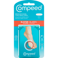 Compeed Blarenpleisters Small
