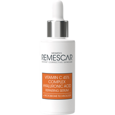 Remescar Vitamin C Serum
