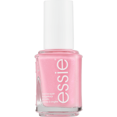 ESSIE LIMITED SPRING 685 kissed by mist