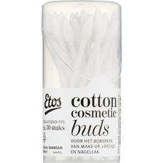 Etos Cotton Cosmetic Buds