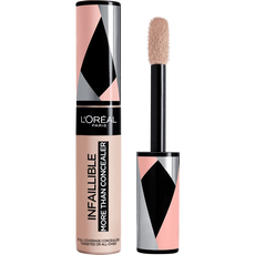 L'Oréal Paris Infaillible More Than Concealer 320 Porcelain