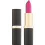 L'Oréal Paris Color Riche Matte Lipstick 472 Purple Studs