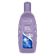 Andrelon Classic Anti-Roos Shampoo 300 ML