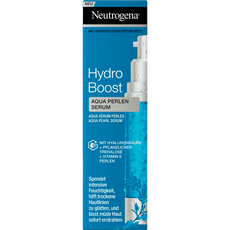 Neutrogena Hydro Boost Aqua Parel Serum