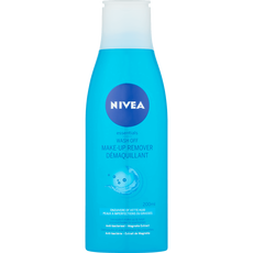 NIVEA Essentials Make-up Remover