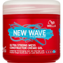 Wella New Wave Ultra Strong Mess Constructor Gel