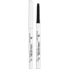Essence Long-Lasting Eye Pencil 05 C'est La Vie