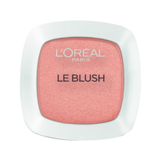 L'Oréal Paris True Match Le Blush 165 Rosy Cheeks