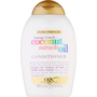 OGX Conditioner Coconut Miracle Oil