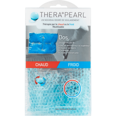 Therapearl Hot+Cold Back Wrap