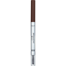 L'Oréal Paris Brow Artist Xpert Wenkbrauwpotlood 108 Warm Brunette