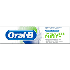 Oral-B Tandvlees Purify Tandpasta