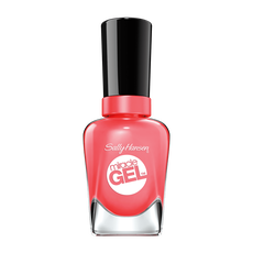Sally Hansen Miracle Gel Nagellak 210 Pretty Piggy