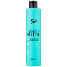 Etos Brilliant Shine Conditioner