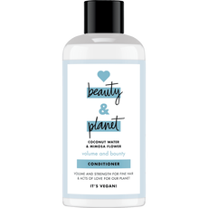 Love Beauty & Planet Volume & Bounty Conditioner Mini