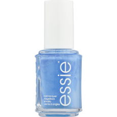 Essie Nagellak 219 A Bikini So Teeny
