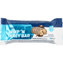 Body & Fit Whip 'N Whey Bar Double Chocolate