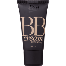 Etos BB Cream Medium
