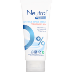 Neutral Intensieve Repair Cream