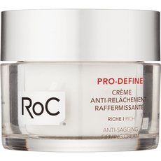 RoC Pro-Define Anti-Sagging Firming Cream