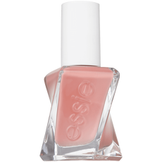 Essie Gel Couture Nagellak 60 Pinned Up