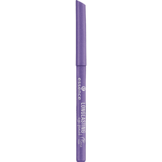 Essence Long-Lasting Eye Pencil 27 Purple Rain