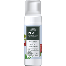 Nae Belezza Anti-Age Serum
