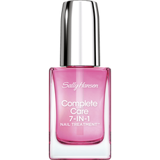 Sally Hansen 7-in-1 Complete Treatment Nagelverzorging 13.3 ML