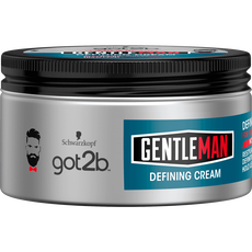 Got2b Gentleman Defining Cream