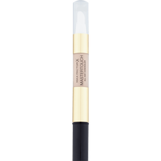 Max Factor Mastertouch Liquid Concealer Pen - 306 Fair