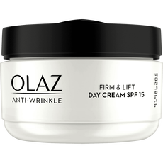 Olaz Anti-Wrinkle Verstevigend En Liftend Dagcrème 50 ml