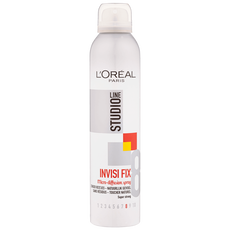 L'Oréal Paris Studio Line Invisi Fix 24H Micro-Aerated Spray