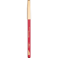 Lóreal Paris Color Riche Lipliner 374 Intense Plum
