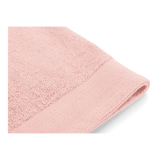 Walra Bath Towel Soft Cotton
