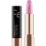 Catrice Power Plumping Gel Lipstick 050 Strong Is The New Pretty