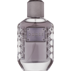 Guess Dare For Men Eau De Toilette