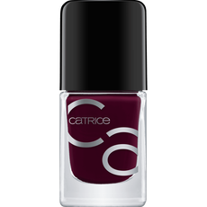 Catrice ICONails Nail Polish 36 Ready To Grape Off!
