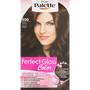 Poly Palette Perfecte Gloss Color Haarverf 500 Sweet Mocca