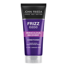 John Frieda Frizz Ease Miraculous Recovery Conditioner Mini 50 ML